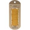 Hemp 100% Natural 1mm 20lb 205.1ft 50gm Gold
